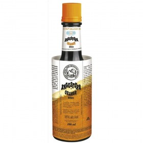 Angostura Orange Bitters 28% Vol.