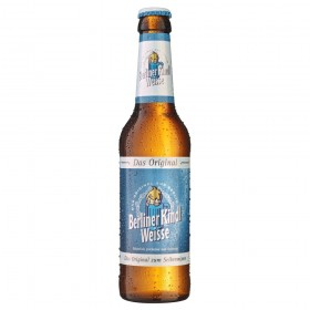 Kindl Weisse Classic