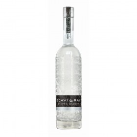 Scavi & Ray Grappa Bianca 40% Vol.
