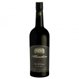 Allesverloren Wine Estate Fine Old Vintage 20,5% Vol.