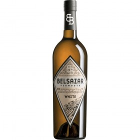Belsazar Vermouth White 18% Vol.