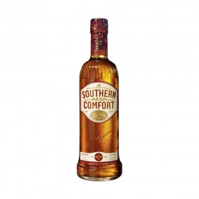 Southern Comfort 35% Vol.