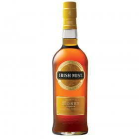 Irish Mist 35% Vol. Original Honey Liqueur