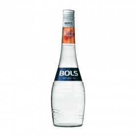 Bols Cacao White 24% Vol.