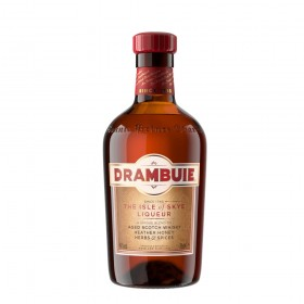 Drambuie Original 40% Vol. Whiskylikör