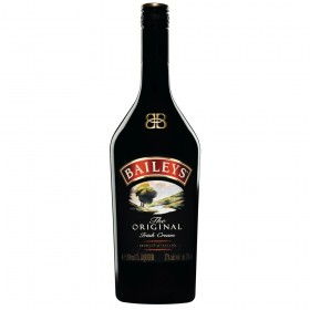 Baileys The Original Irish Cream 17% Vol.