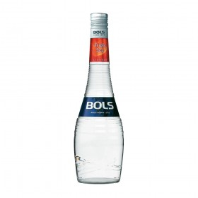 Bols Triple Sec Curacao 38% Vol.